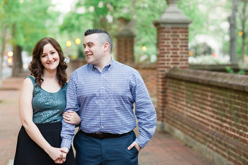 Philadelphia_Washington_Square_Park_Engagement_Session_13