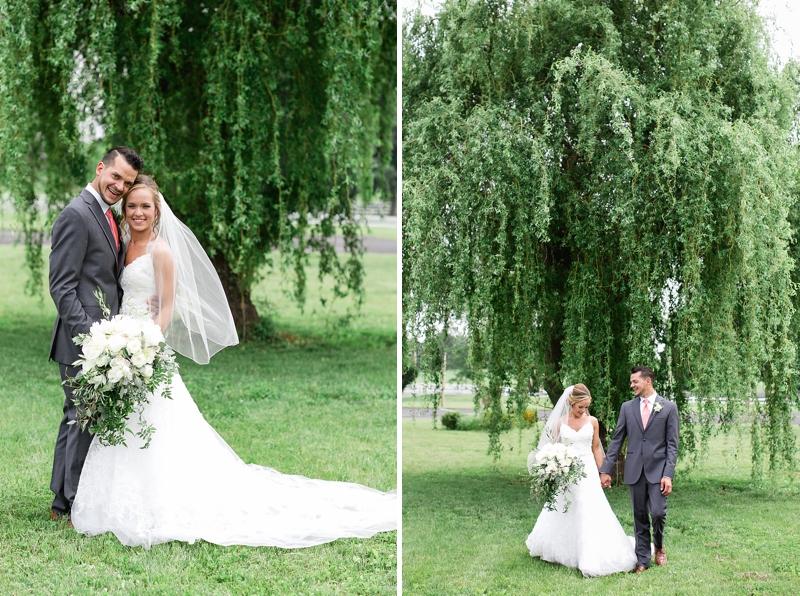 Barn_Silverstone_Lancaster_Wedding_14