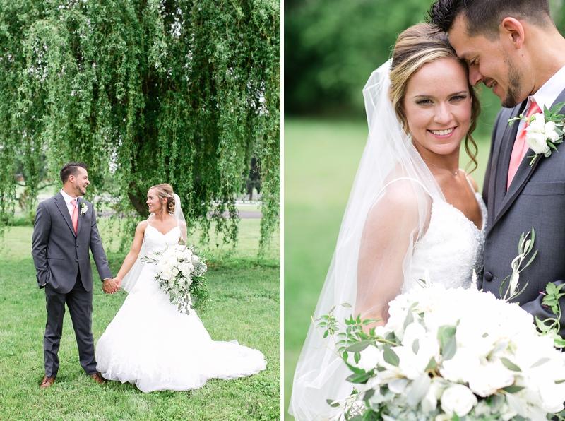 Barn_Silverstone_Lancaster_Wedding_15