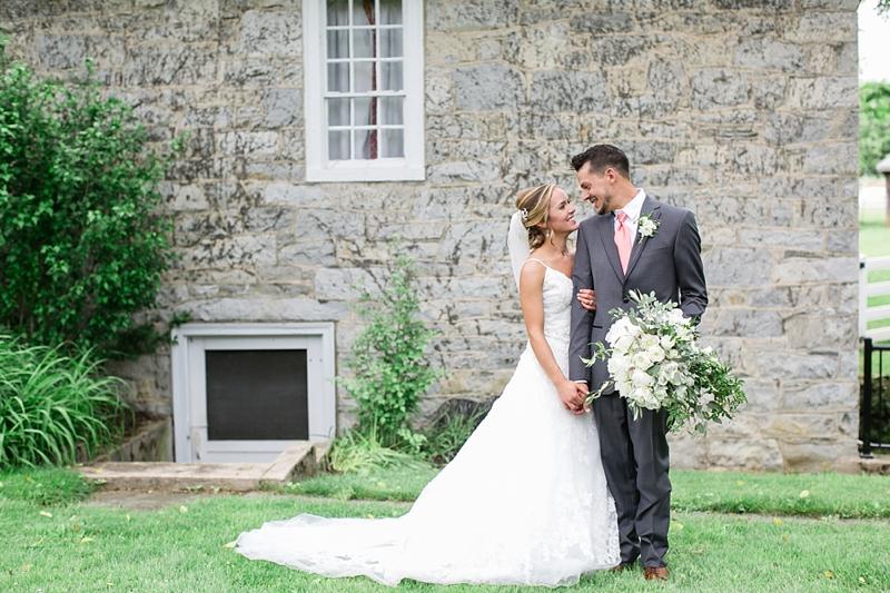 Barn_Silverstone_Lancaster_Wedding_16