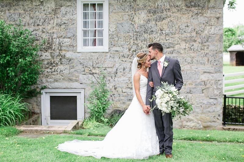 Barn_Silverstone_Lancaster_Wedding_17