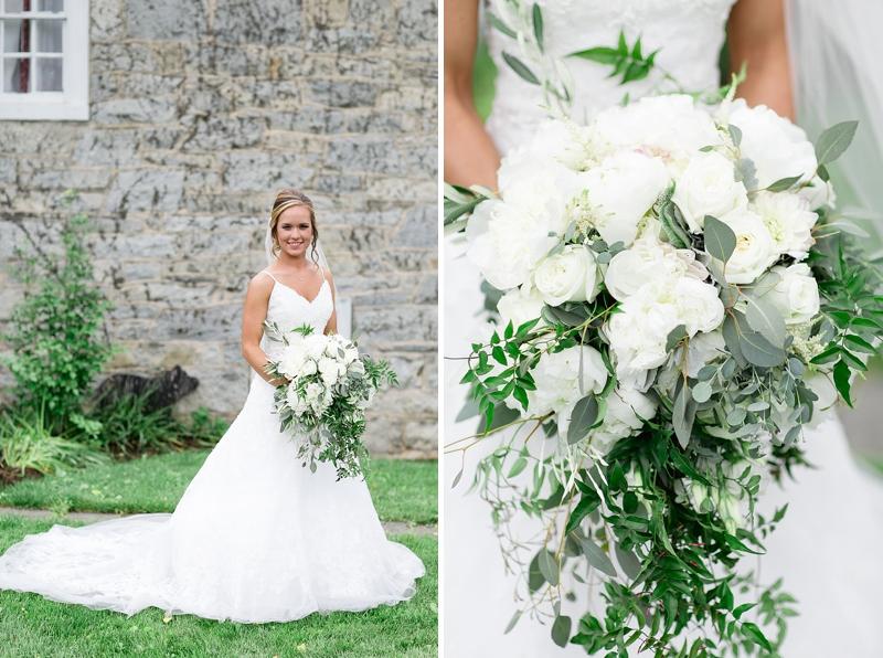 Barn_Silverstone_Lancaster_Wedding_18