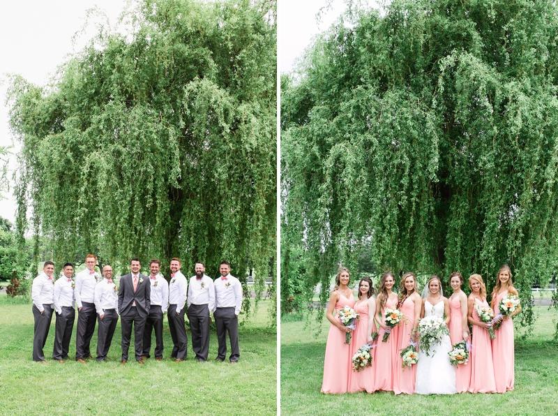 Barn_Silverstone_Lancaster_Wedding_20