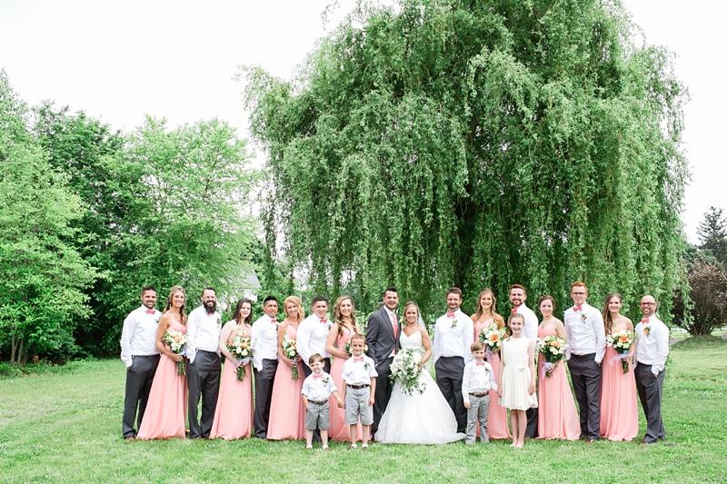 Barn_Silverstone_Lancaster_Wedding_22