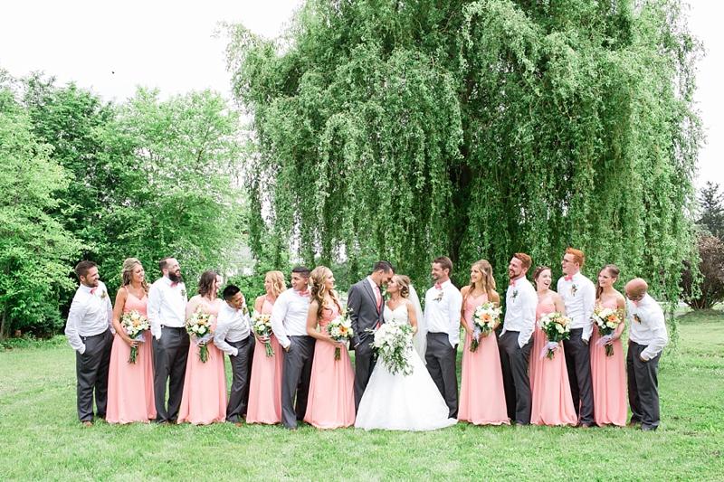 Barn_Silverstone_Lancaster_Wedding_24