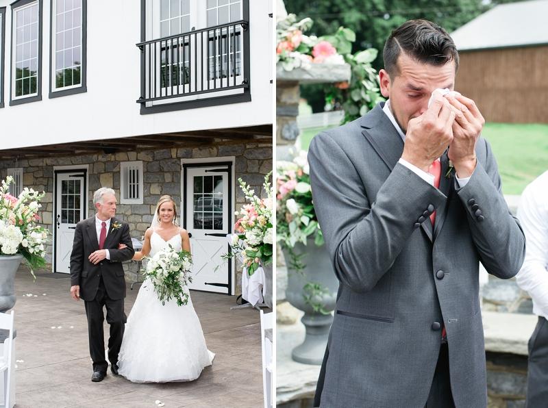 Barn_Silverstone_Lancaster_Wedding_26
