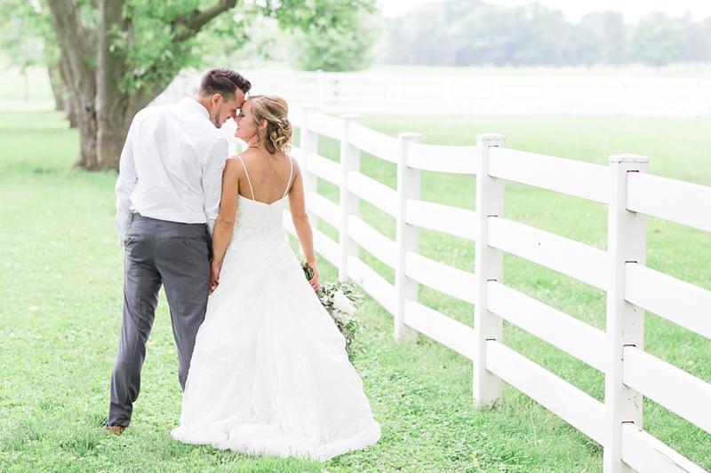 Barn_Silverstone_Lancaster_Wedding_34