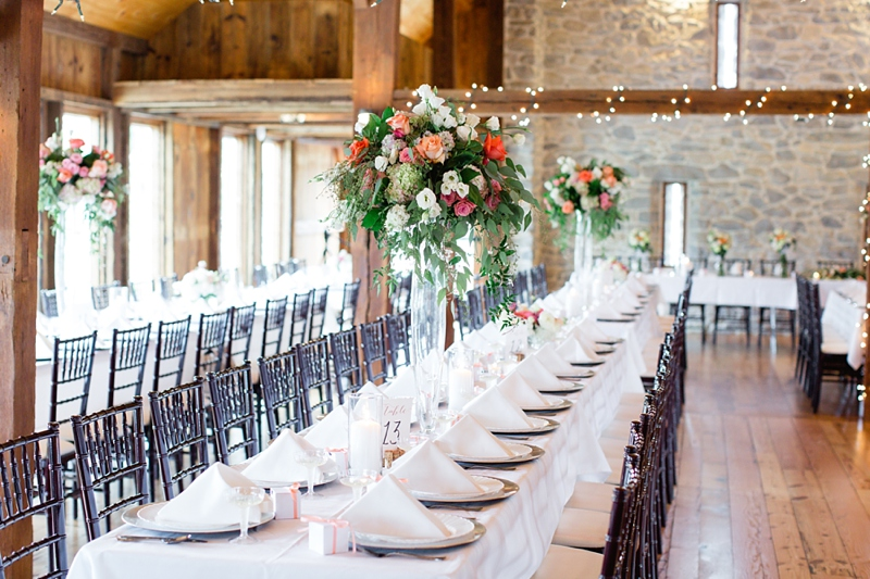 Barn_Silverstone_Lancaster_Wedding_36