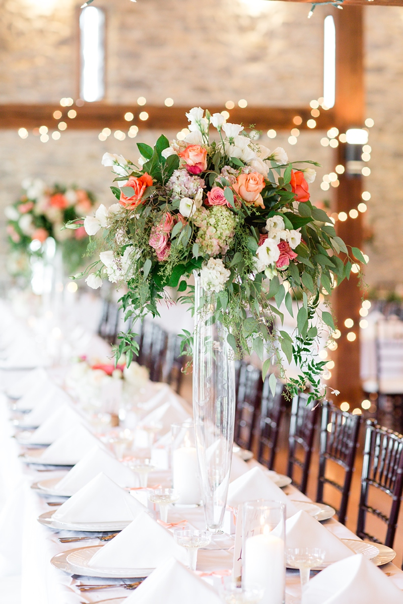 Barn_Silverstone_Lancaster_Wedding_37