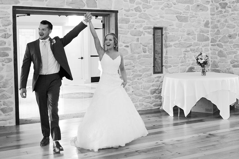 Barn_Silverstone_Lancaster_Wedding_38