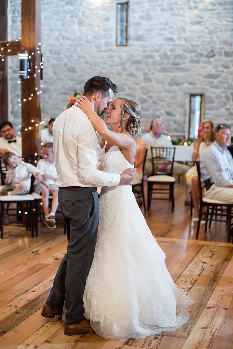 Barn_Silverstone_Lancaster_Wedding_40