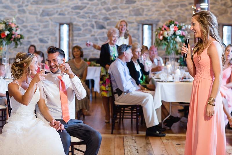 Barn_Silverstone_Lancaster_Wedding_42