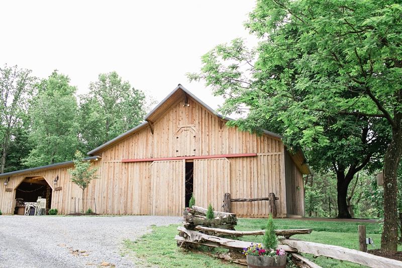 Blue_Ridge_Mountain_Lynchburg_Virginia_Wedding_01