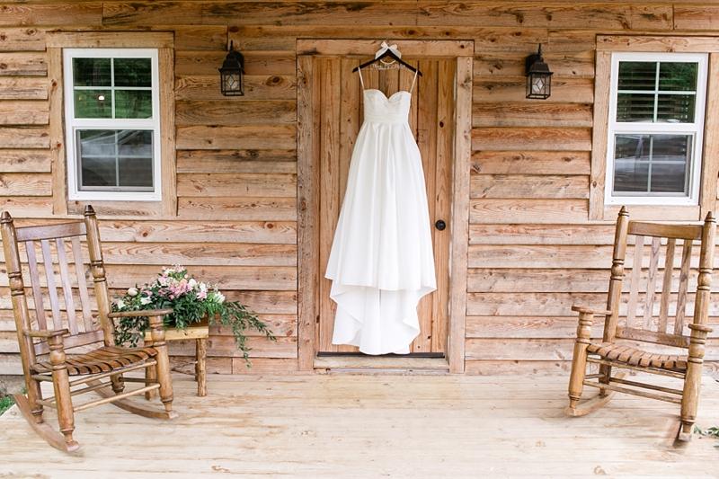 Blue_Ridge_Mountain_Lynchburg_Virginia_Wedding_02