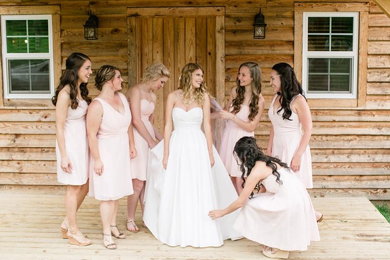 Blue_Ridge_Mountain_Lynchburg_Virginia_Wedding_06