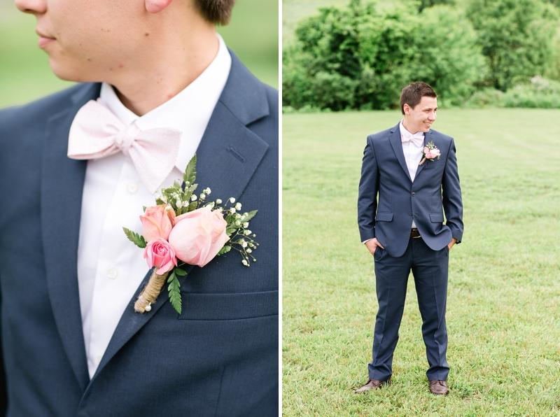 Blue_Ridge_Mountain_Lynchburg_Virginia_Wedding_07