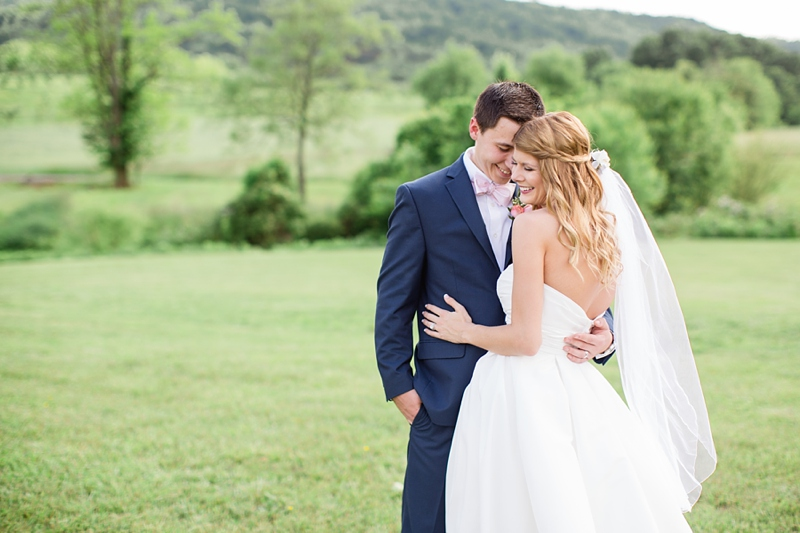 Blue_Ridge_Mountain_Lynchburg_Virginia_Wedding_09