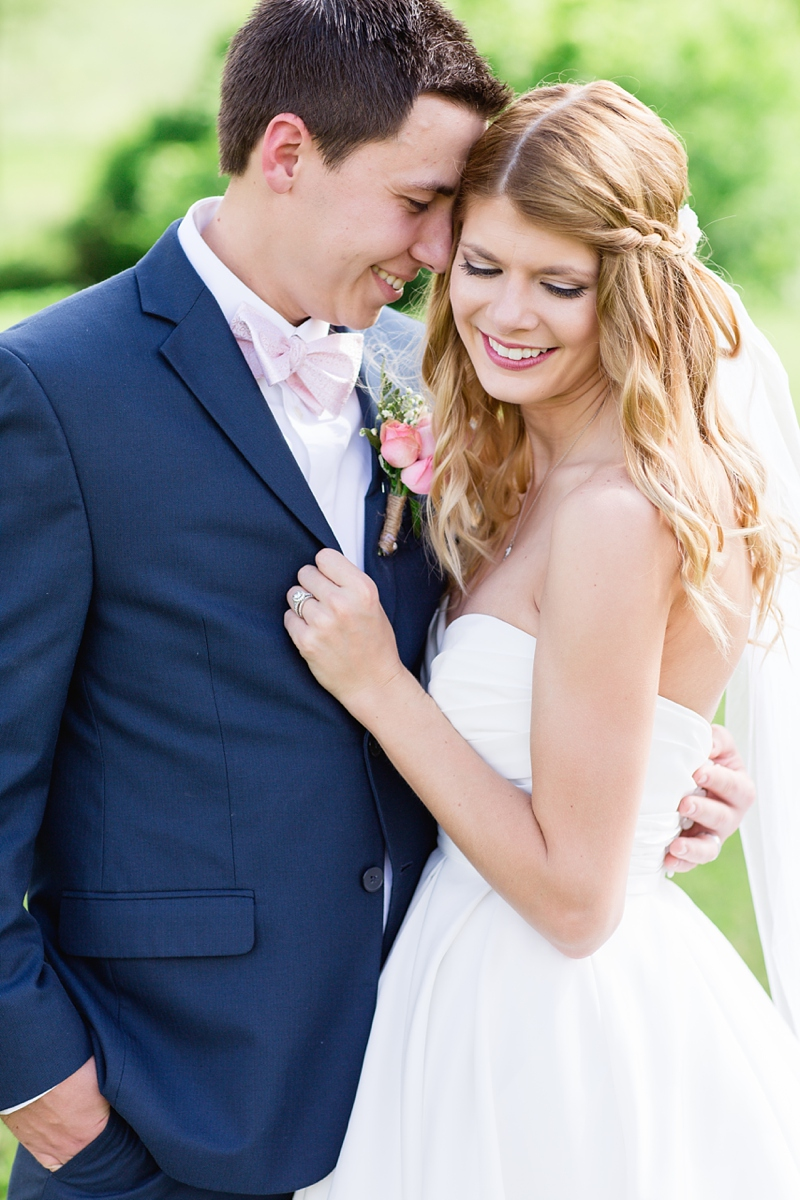 Blue_Ridge_Mountain_Lynchburg_Virginia_Wedding_10