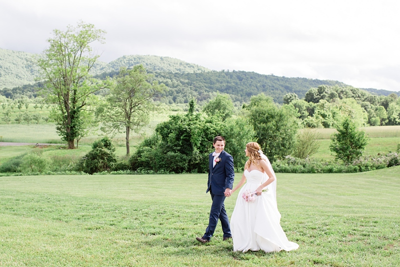 Blue_Ridge_Mountain_Lynchburg_Virginia_Wedding_11