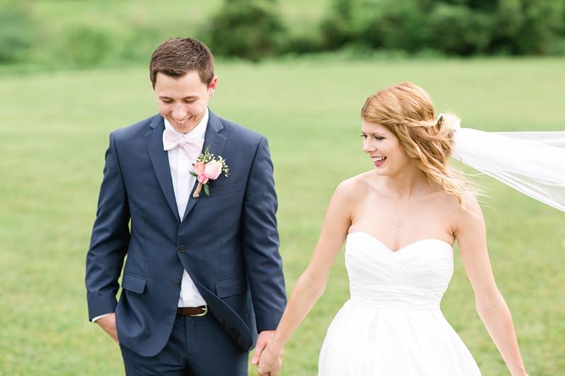 Blue_Ridge_Mountain_Lynchburg_Virginia_Wedding_12