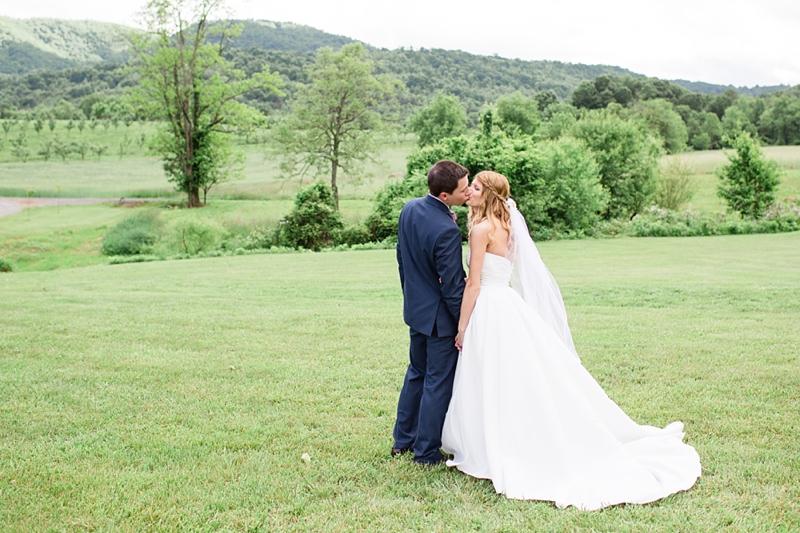 Blue_Ridge_Mountain_Lynchburg_Virginia_Wedding_14