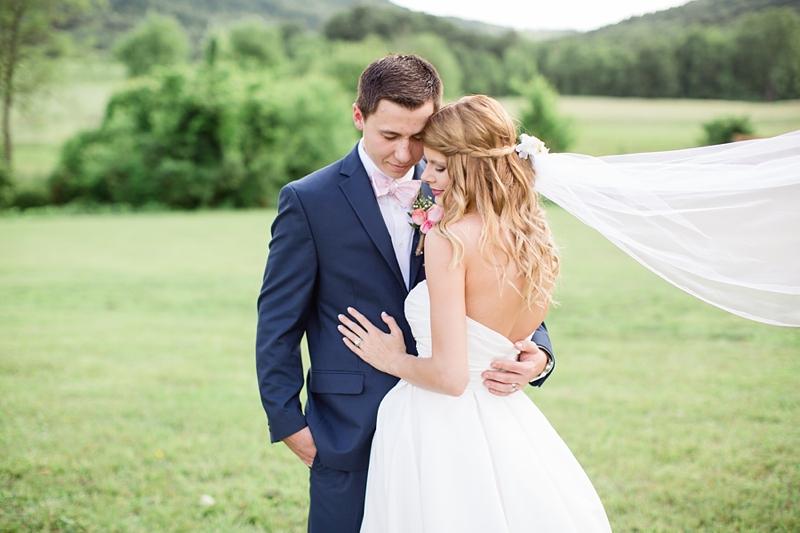 Blue_Ridge_Mountain_Lynchburg_Virginia_Wedding_15