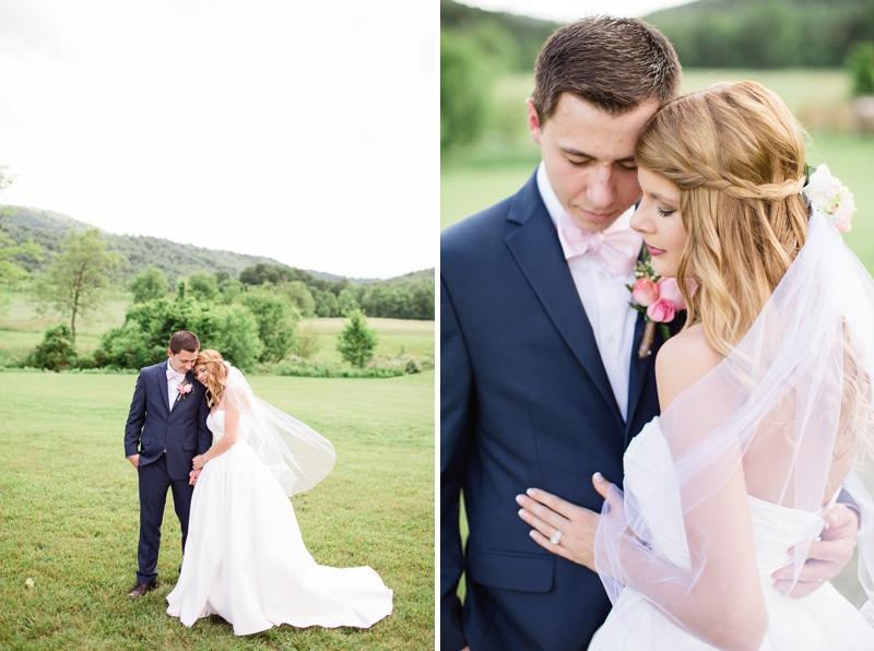 Blue_Ridge_Mountain_Lynchburg_Virginia_Wedding_17