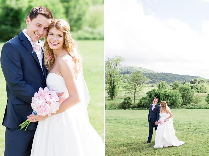 Blue_Ridge_Mountain_Lynchburg_Virginia_Wedding_18