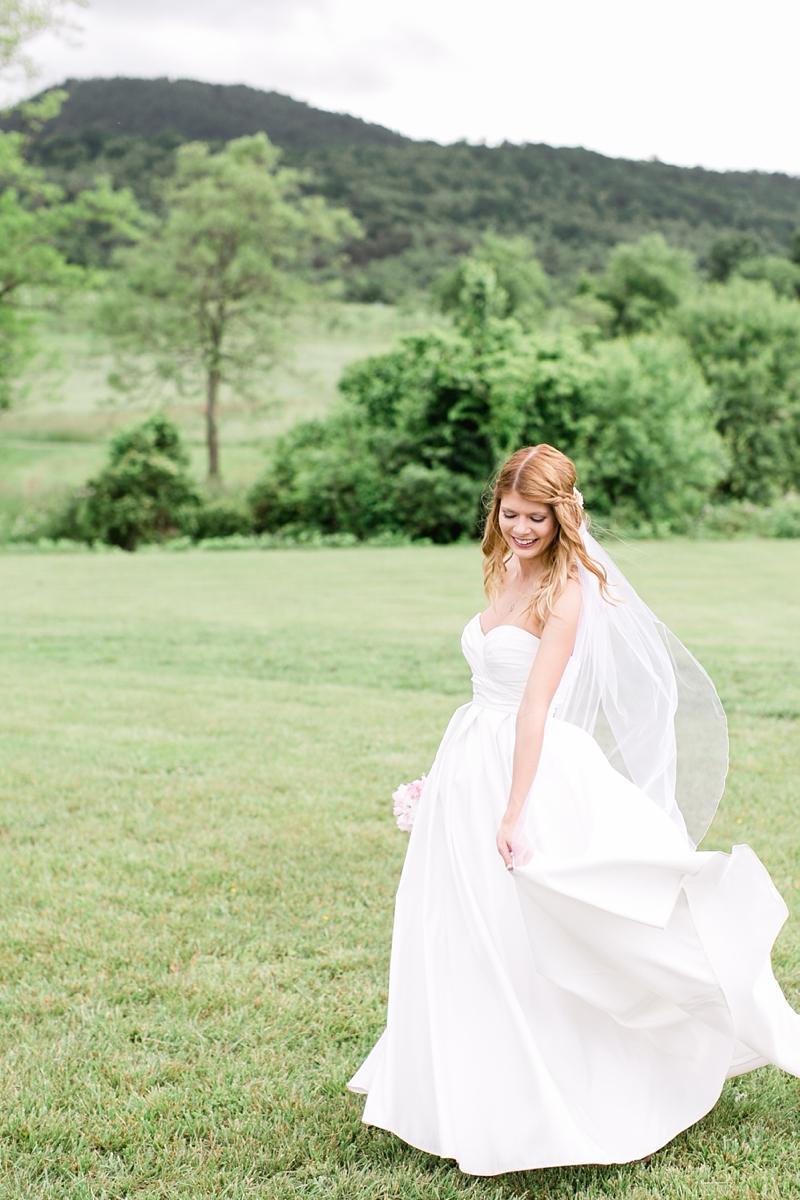 Blue_Ridge_Mountain_Lynchburg_Virginia_Wedding_20
