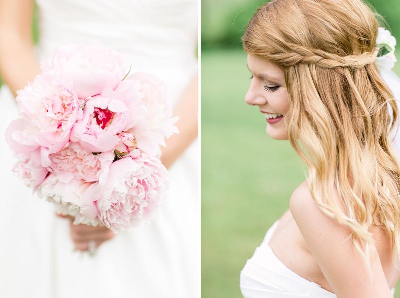 Blue_Ridge_Mountain_Lynchburg_Virginia_Wedding_21