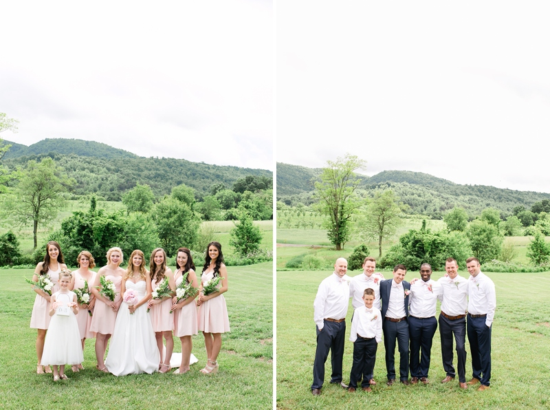 Blue_Ridge_Mountain_Lynchburg_Virginia_Wedding_25