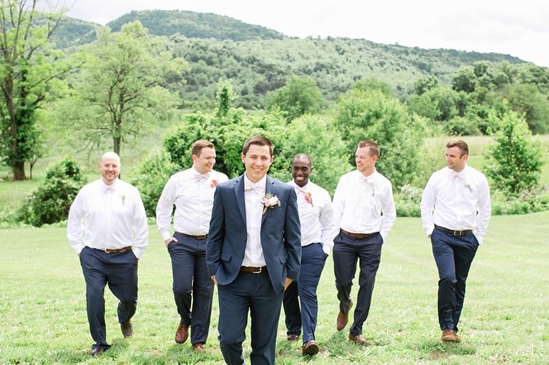 Blue_Ridge_Mountain_Lynchburg_Virginia_Wedding_27