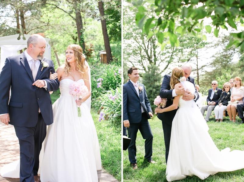 Blue_Ridge_Mountain_Lynchburg_Virginia_Wedding_28