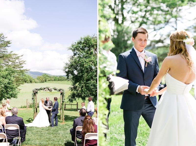 Blue_Ridge_Mountain_Lynchburg_Virginia_Wedding_29