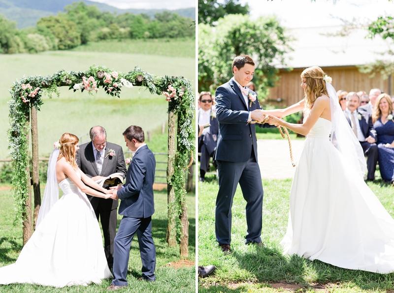 Blue_Ridge_Mountain_Lynchburg_Virginia_Wedding_30
