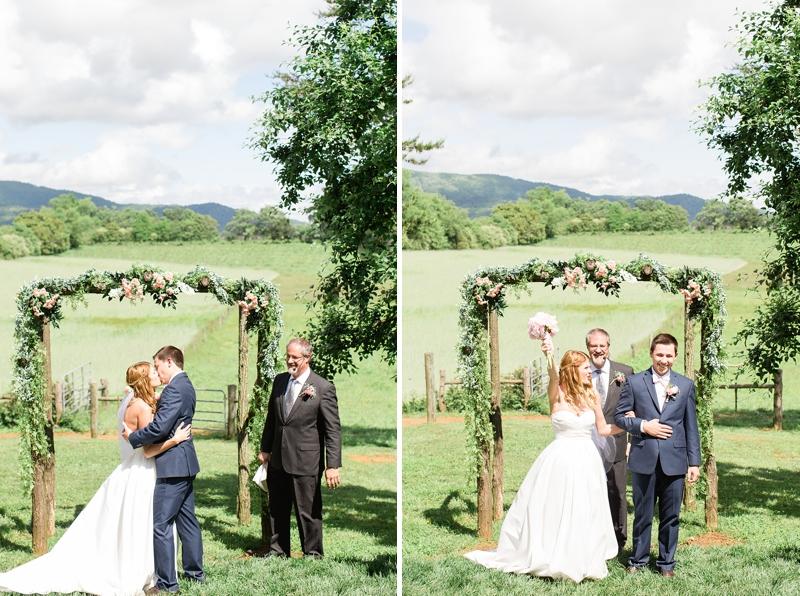 Blue_Ridge_Mountain_Lynchburg_Virginia_Wedding_32