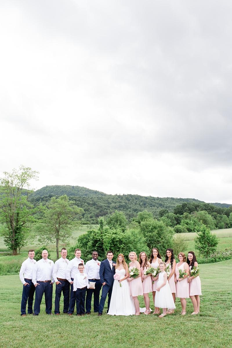 Blue_Ridge_Mountain_Lynchburg_Virginia_Wedding_33