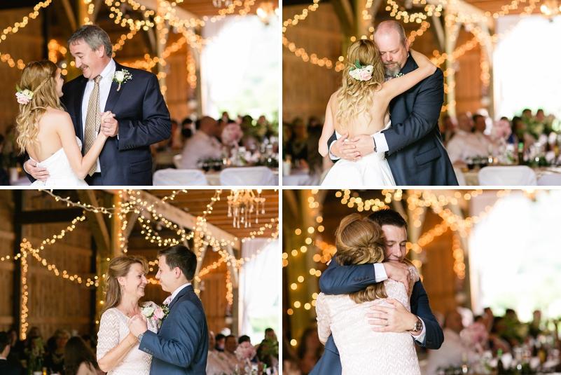 Blue_Ridge_Mountain_Lynchburg_Virginia_Wedding_44