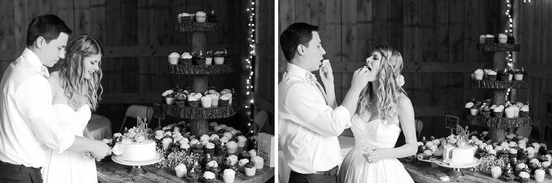 Blue_Ridge_Mountain_Lynchburg_Virginia_Wedding_45
