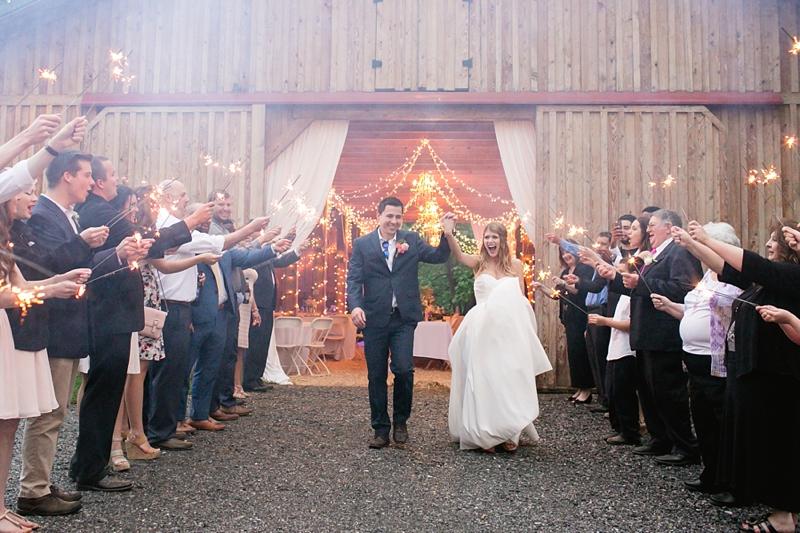 Blue_Ridge_Mountain_Lynchburg_Virginia_Wedding_49