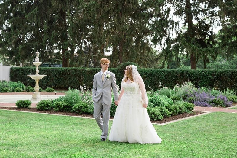 White_Chimneys__Lancaster_PA_Wedding_01