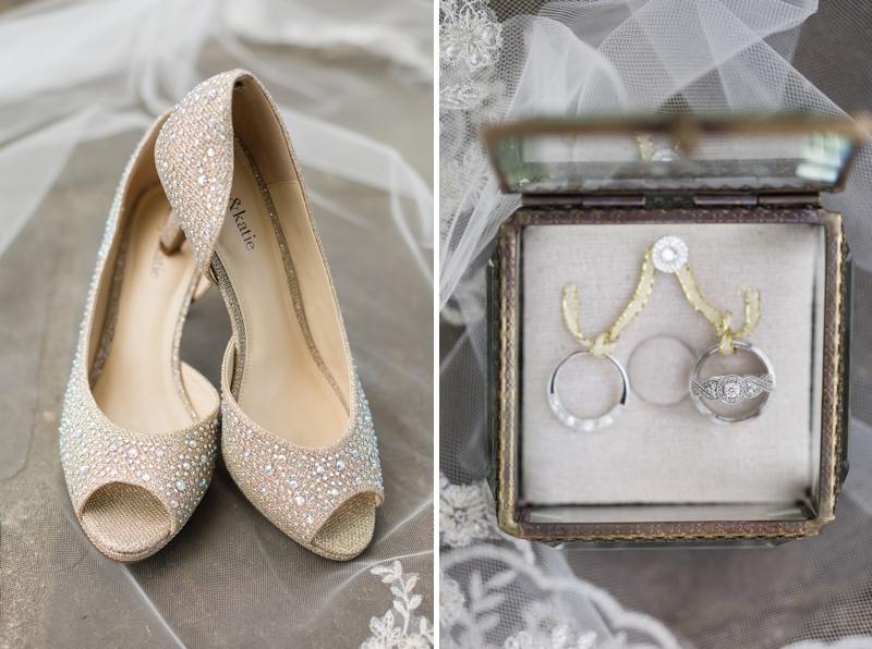 White_Chimneys__Lancaster_PA_Wedding_02