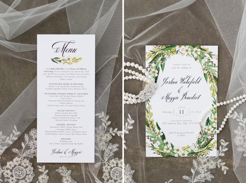 White_Chimneys__Lancaster_PA_Wedding_03