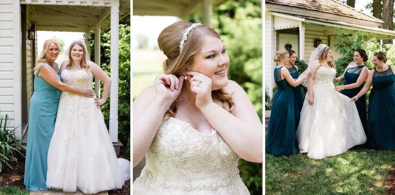 White_Chimneys__Lancaster_PA_Wedding_04