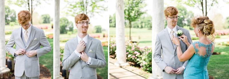 White_Chimneys__Lancaster_PA_Wedding_06