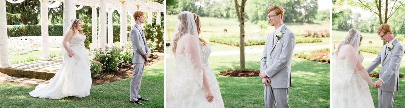 White_Chimneys__Lancaster_PA_Wedding_07