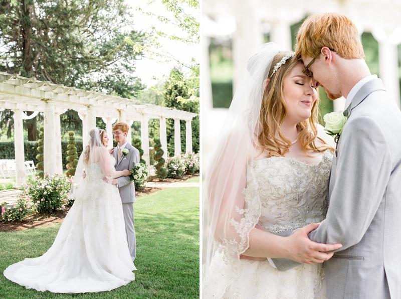 White_Chimneys__Lancaster_PA_Wedding_09