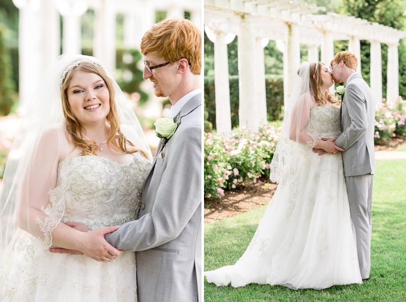 White_Chimneys__Lancaster_PA_Wedding_10