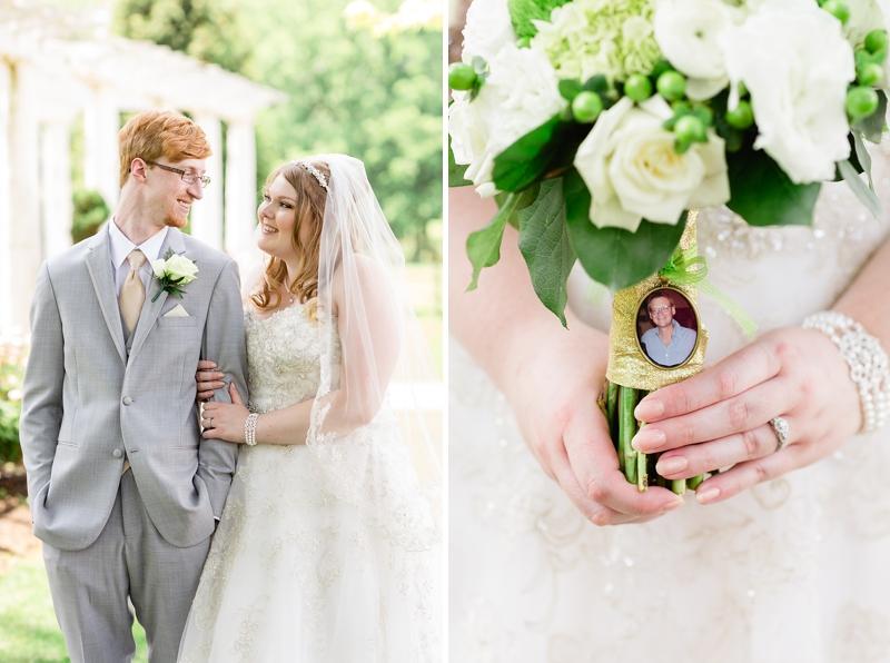 White_Chimneys__Lancaster_PA_Wedding_11