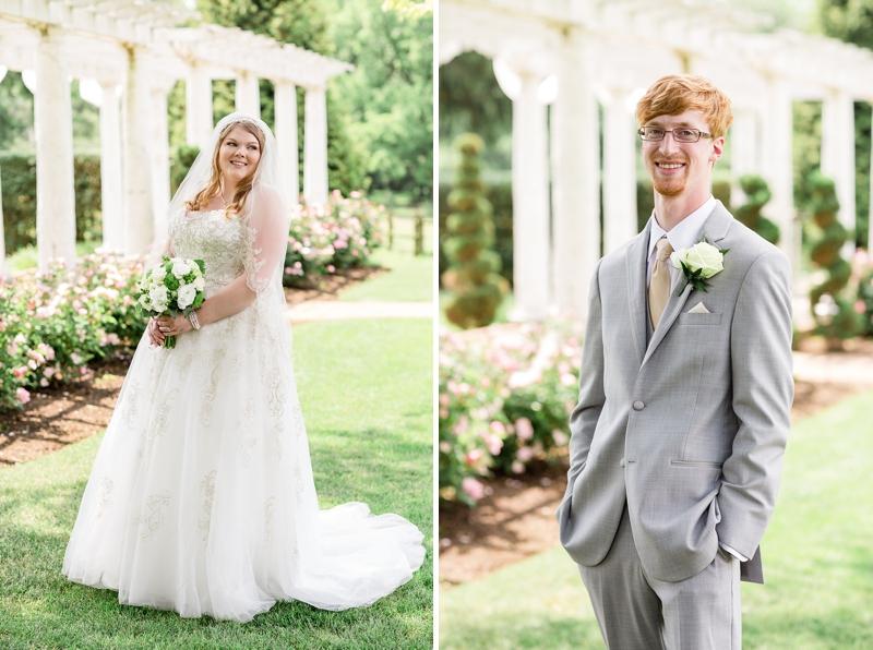 White_Chimneys__Lancaster_PA_Wedding_12